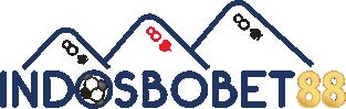 Indosbobet88